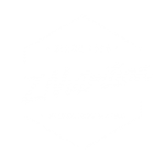 ZNutrition logo